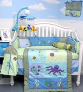 right_baby_bedding