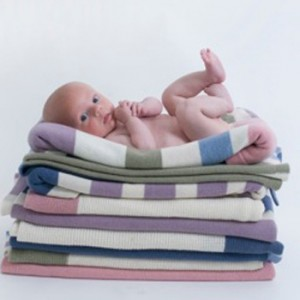 soft_baby_bedding