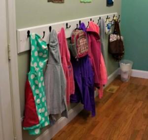 kids-coat-hooks