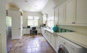 laundry_room_flooring