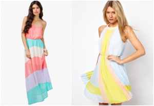 summer_clothing_trends