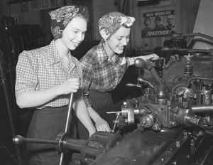 world_war_working_women