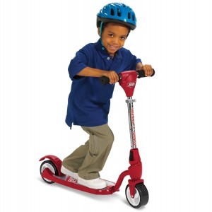 kid_riding_scooter