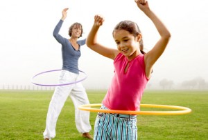 kids_parents_exercise