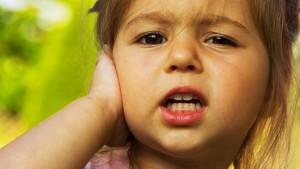 earache_kids