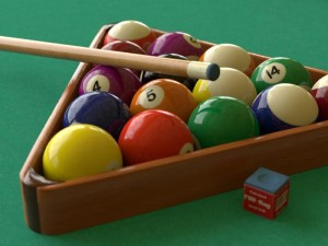 calgary_pool_tables