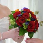Things to Ask When Meeting With a Palos Verdes Wedding Florist