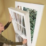Reasons to Replace Windows in a Toronto Home