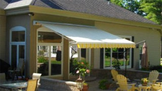 retractable_awnings
