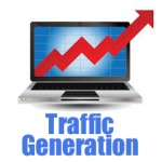 The Power of Video for Traffic Generation in Toronto