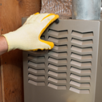 Things to Check When Inspecting a London Heating Unit
