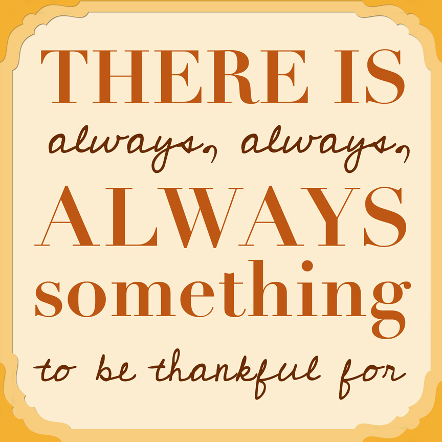 always_thankful