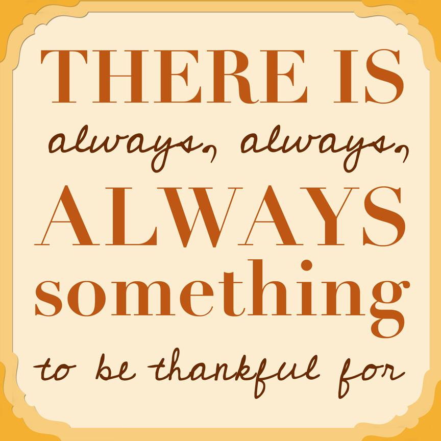 always_thankful