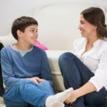 3 Ways to Be a Terrific Role Model for Your Kids
