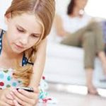 Smartphone Apps to Keep your Children Safe