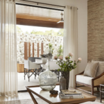 The Drapery Defence – 6 Tips For Avoiding Common Mistakes When Choosing Curtains