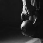 Cardio Considerations – 6 Benefits of Kettlebell Training
