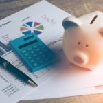 How To Lower Your Personal Debts Faster When Living On A Low Income