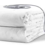 Awesome Mattress Covers That Use Technology