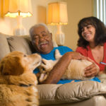 The Question of Quality – 6 Things to Look For in a Community Care Provider