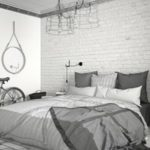 How to Turn Your Old Garage into a Brand New Bedroom