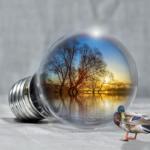 Unconventional Wisdom – 7 Alternative Sources of Renewable Energy