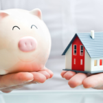 Wallet Wisdom – 5 Tips For Saving Money on Your First Home