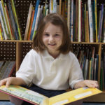 How to Instill the Love of Reading in Your Child