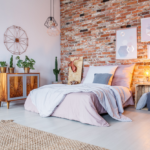 From Tasteless to Trendy – Ditching the Drab With a Decor Makeover