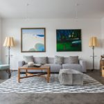 Insightful Interiors – What Your Decor Says About You