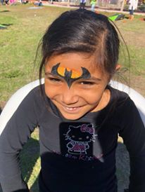 batman_face_paint_bradenton_florida_paintermommy