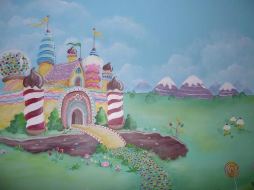 candyland-mural-3-bradenton-florida