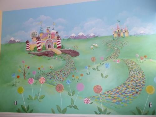 candyland-mural-4-bradenton-florida