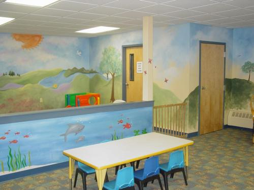 church-nursery-landscape-2-mural-kids-bradenton-florida