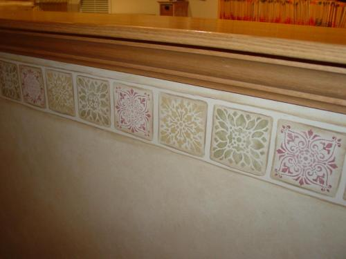 hand-painted-tile-mural-chiropracter-office-2-bradenton-florida