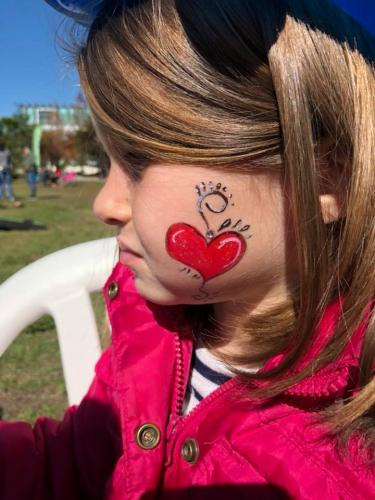 heart_face_paint_bradenton_florida_paintermommy
