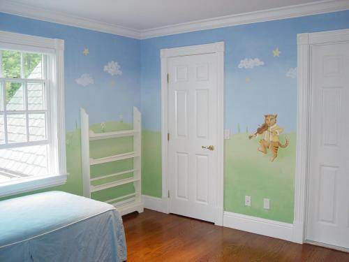 nursery-rhyme-cat-and-fiddle-mural-baby-nursery-bradenton-florida