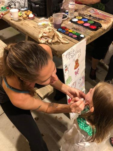 painting_candycane_face_paint_bradenton_florida_paintermommy