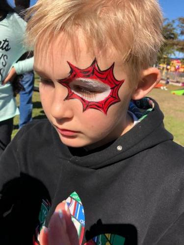 spiderman_eye_face_paint_bradenton_florida_paintermommy