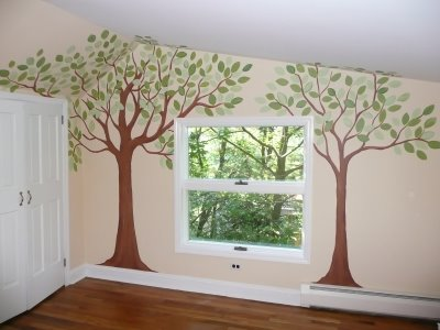 two_trees_wall-mural-bradenton-florida