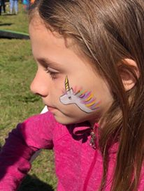 unicorn_face_paint_bradenton_florida_paintermommy